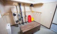 Tamo Ski Room | Hirafu, Niseko | Ministry of Chalets