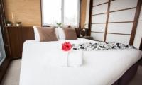 Tamo Master Bedroom | Hirafu, Niseko | Ministry of Chalets