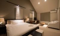 The Orchards Niseko Master Bedroom | Hirafu, Niseko | Ministry of Chalets