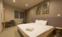 The Orchards Niseko Guest Bedroom | Hirafu, Niseko | Ministry of Chalets