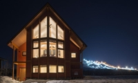 The Orchards Niseko Akagashi Exterior | St Moritz, Niseko | Ministry of Chalets