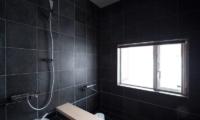 The Orchards Niseko Akagashi Bathroom | St Moritz, Niseko | Ministry of Chalets