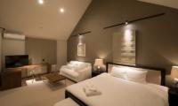 The Orchards Niseko Goyomatsu Bedroom | St Moritz, Niseko | Ministry of Chalets