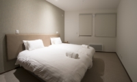 The Orchards Niseko Kaki Bedroom | St Moritz, Niseko | Ministry of Chalets