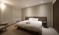 The Orchards Niseko Kaki Bedroom View | St Moritz, Niseko | Ministry of Chalets