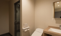 The Orchards Niseko Kitsune Bathroom | St Moritz, Niseko | Ministry of Chalets