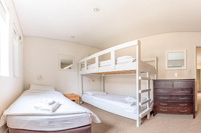 Wajima Bunk Beds Area | Hirafu, Niseko | Ministry of Chalets