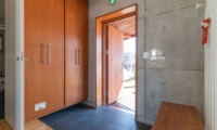 Yuki Ten Entrance | Hirafu, Niseko | Ministry of Chalets