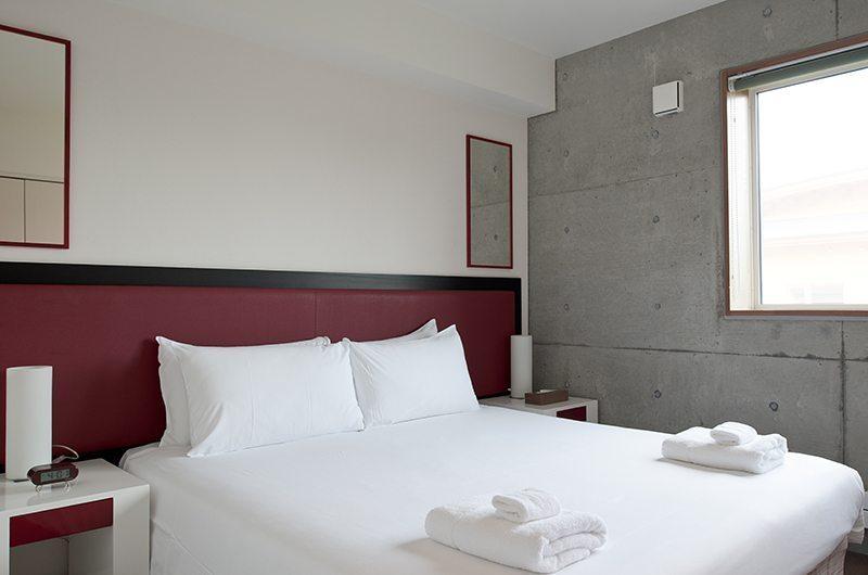 Yuki Uchi Bedroom | Hirafu, Niseko | Ministry of Chalets