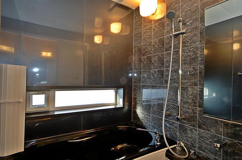 Casi 67 West Bathtub | Hirafu, Niseko | Ministry of Chalets