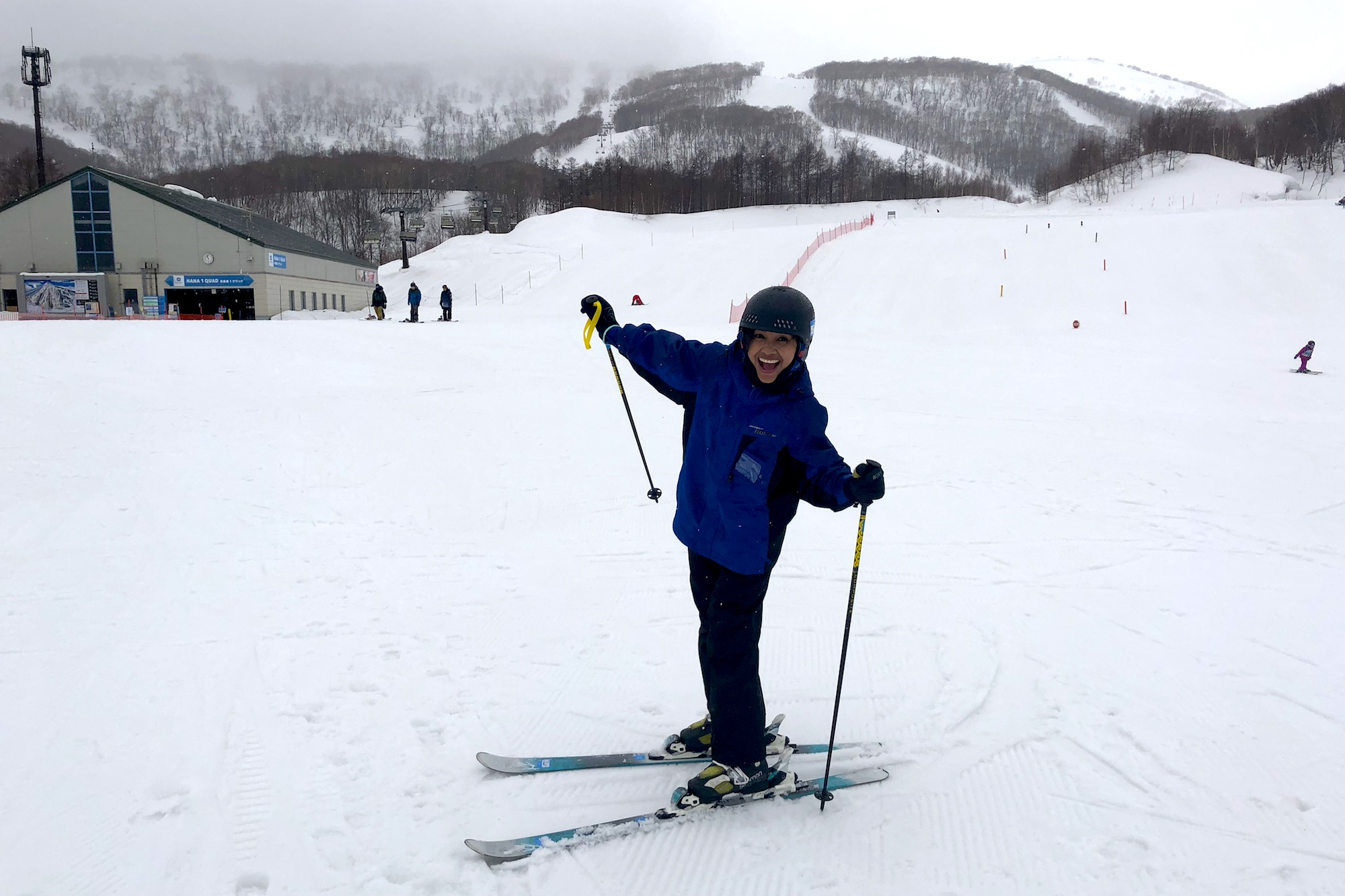 Guide to Niseko Ski Season – When Should You Travel
