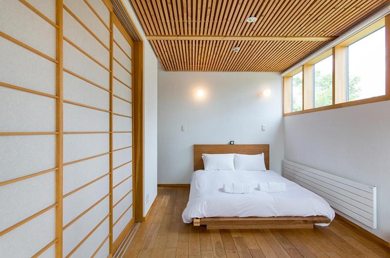 Sekka Ni Sekka Ni 1 Bedroom | Hirafu, Niseko | Ministry of Chalets