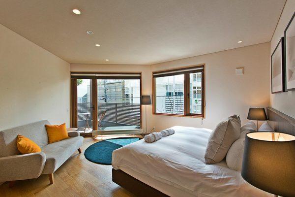 Seshu Bedroom | Hirafu, Niseko | Ministry of Chalets